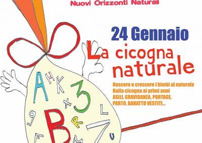 Flyer SEMI Cicogna 2016 FRONT Web