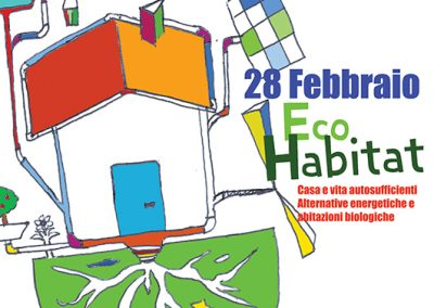 Flyer SEMI Eco Habitat 2016 FRONT