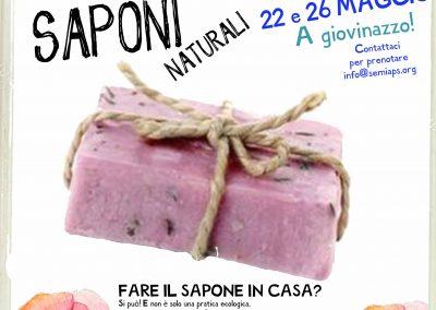 Loca PDF SAPONE (2)