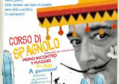 Loca PDF SPAGNOLO web