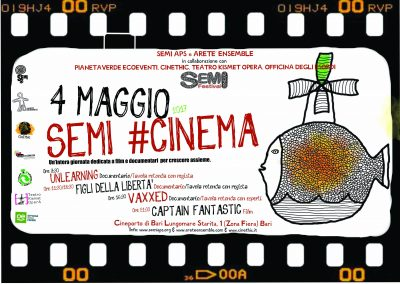 Loca SEMI 2017 CINEMA Stripe DEF web