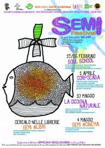 Loca-SEMI-2017-Web-213x300