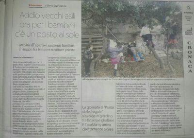 PDF 2018 Repubblica Bari Articolo